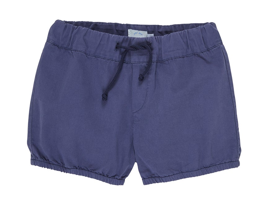 Image of Shorts blau Art.501106