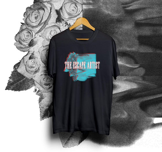 Image of 'All Good Things' Tee