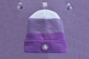 Image of Gradient Beanie