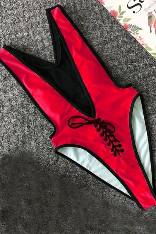 Image of Cherry Swim