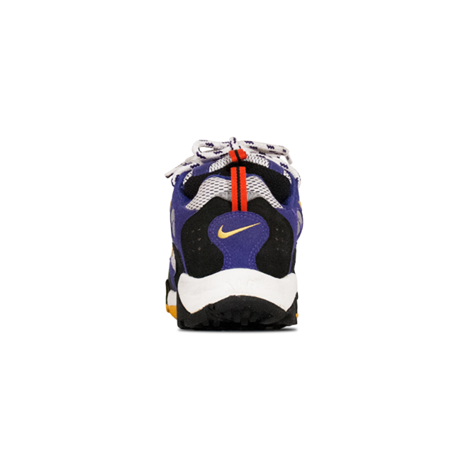 Image of Nike ACG Air Terra Albis