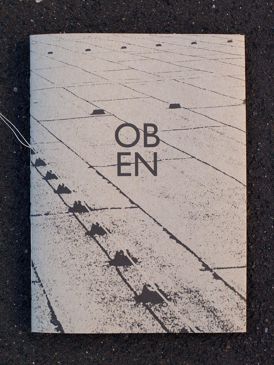 Image of OBEN