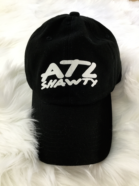 Image of Atl shawty (Dad hat)