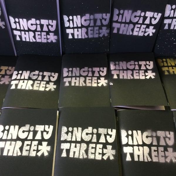 Image of Bincity3