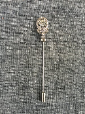 Image of The Emory Lapel Pin