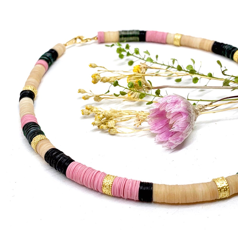 Image of COLETTE necklace