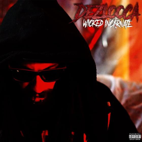 Image of Wicked Incarnate (Hard Copy & Digital Deluxe)
