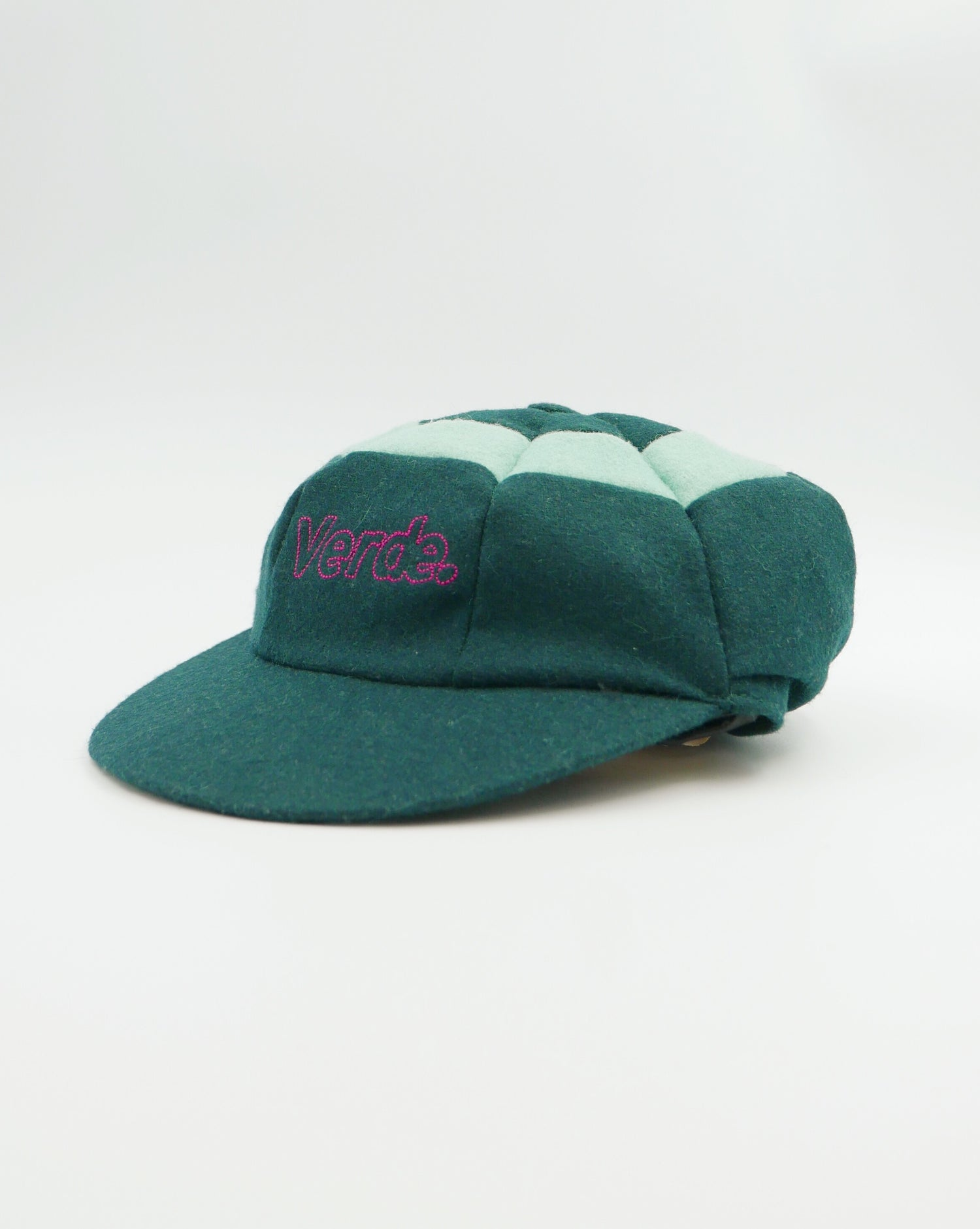 Image of Team Hat