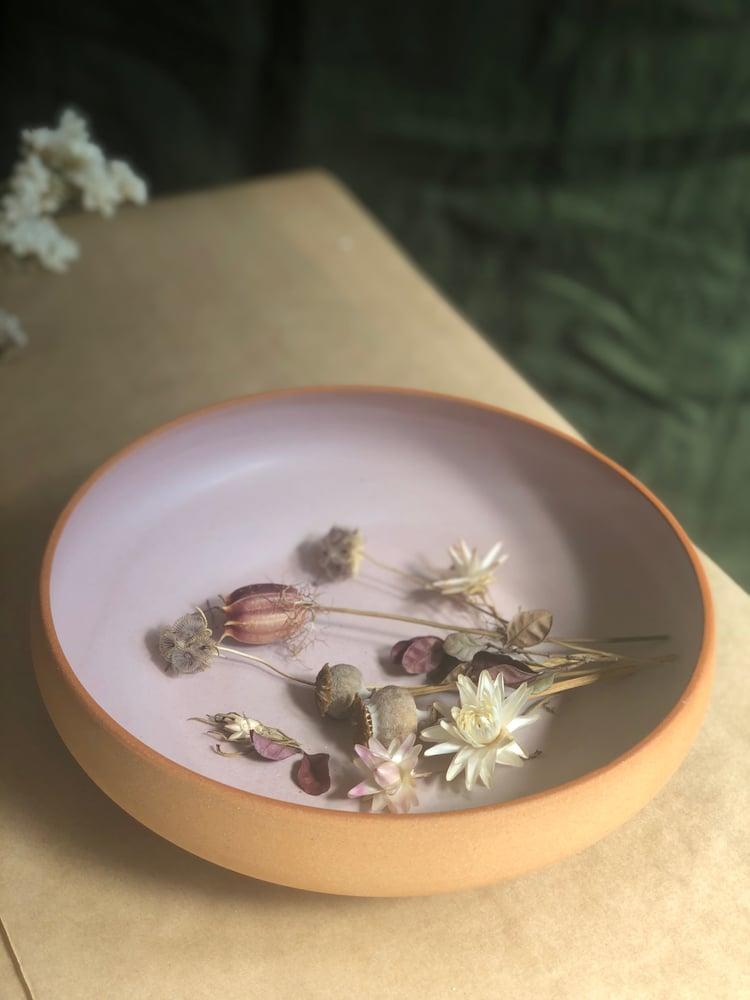 Image of Generous Bowl