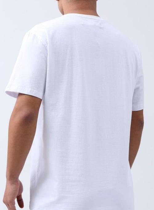 Image of Mobbin Shirt