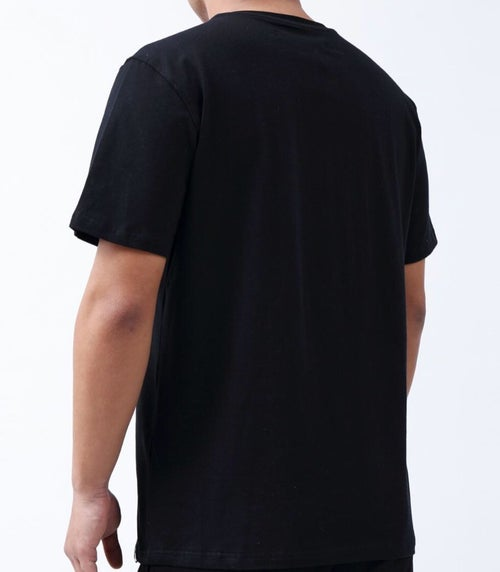 Image of Blk Mobbin Shirt