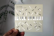 Image of Music for Museum Gift Shops CD