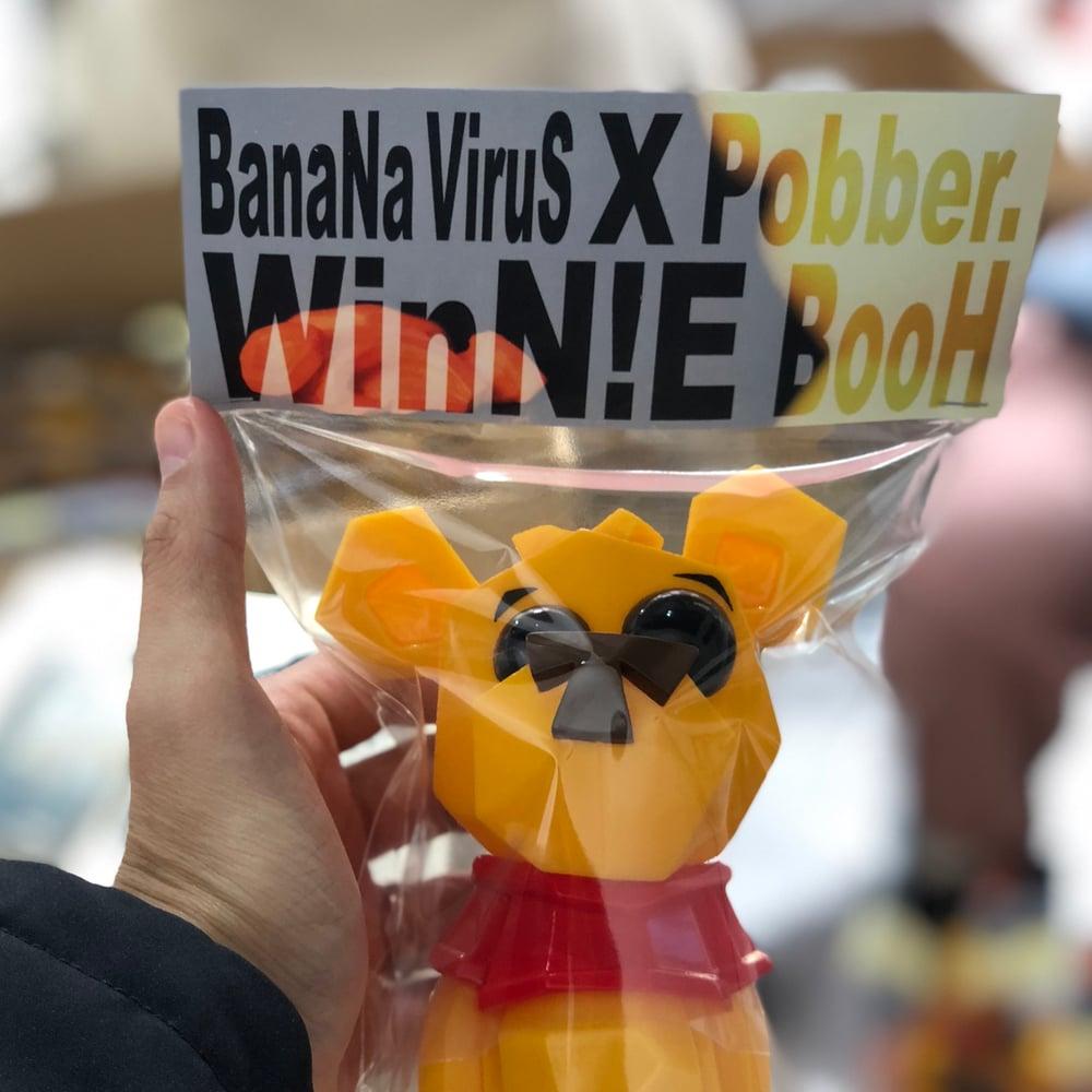 Image of WinN!E BooH