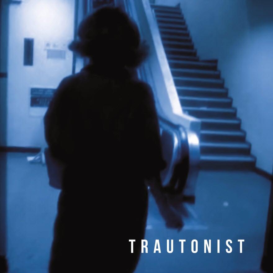 """Image of Trautonist """"Trautonist"""" 12"""""""