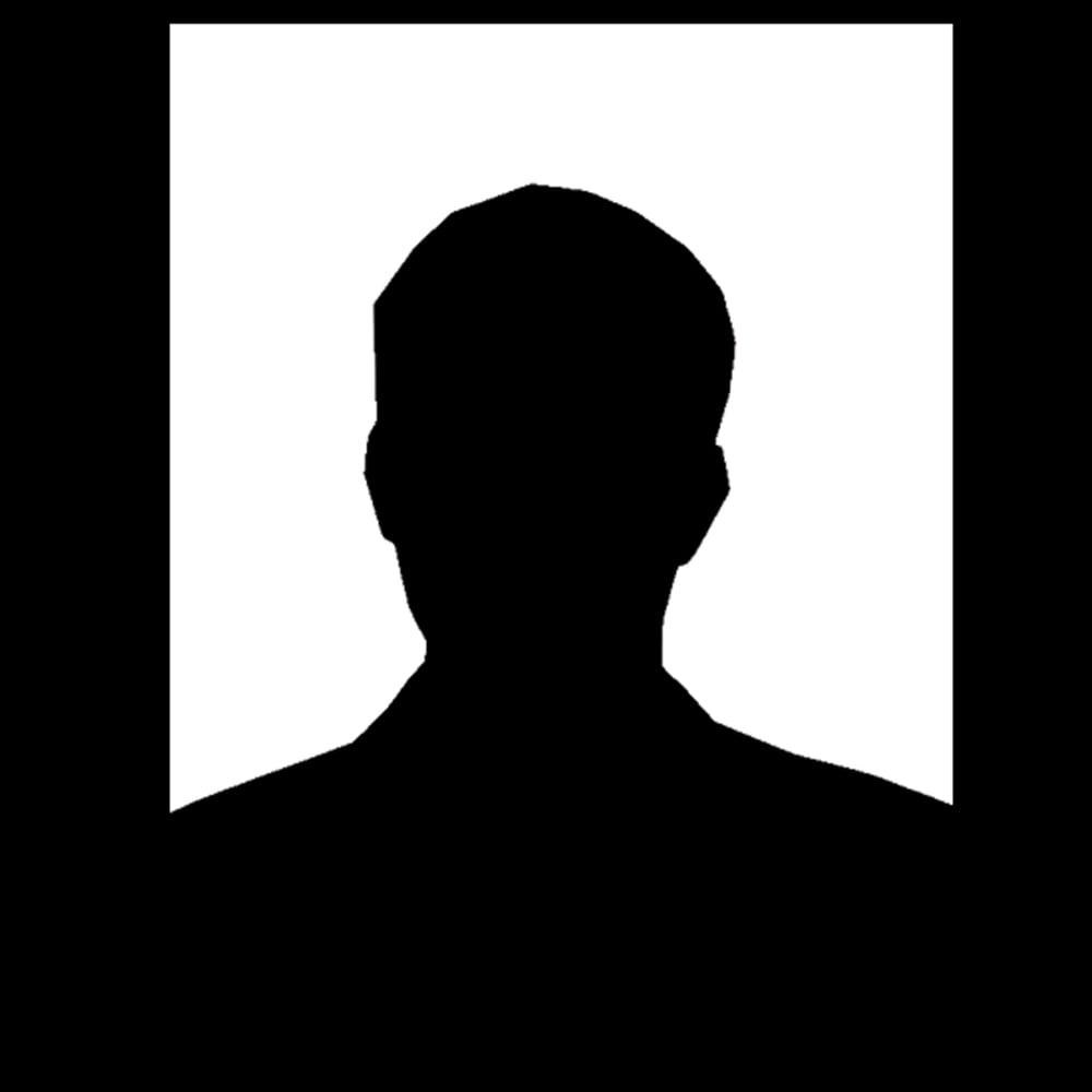 Image of Silhouette Head Window Banger