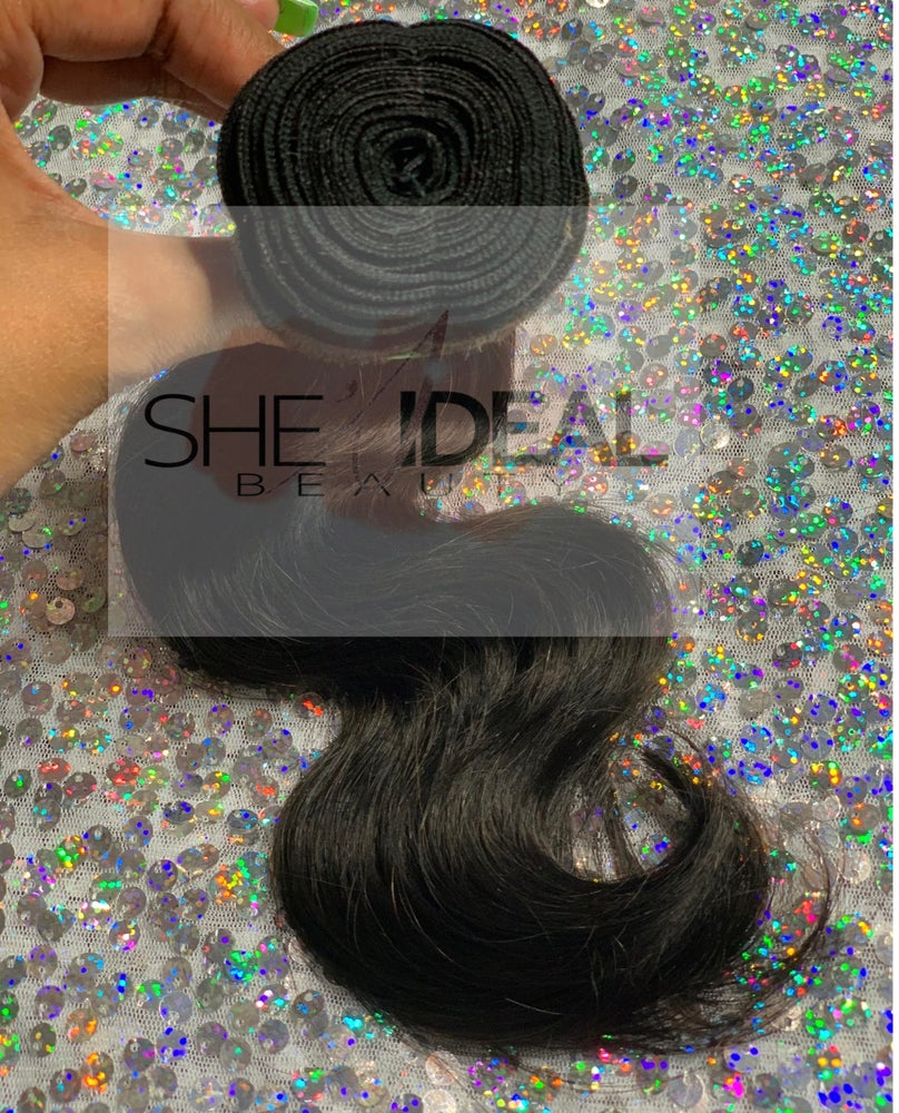 Image of Body Wave Bundle Deal