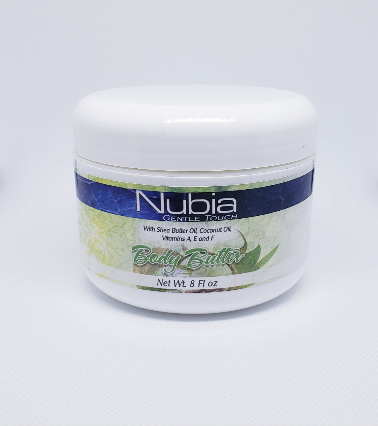 Image of Body Butter 8oz