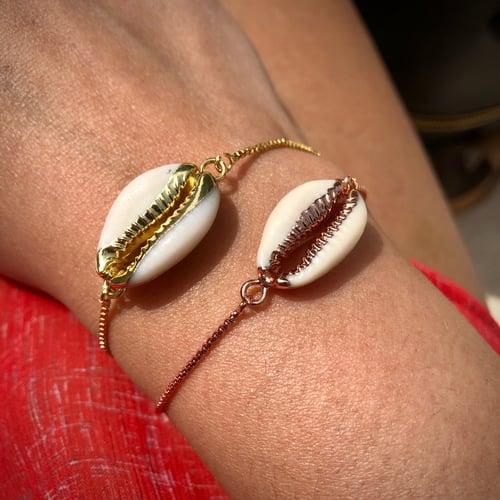 Image of Miigis Bracelet (Various)