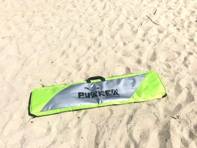 Image of Paddle Bag