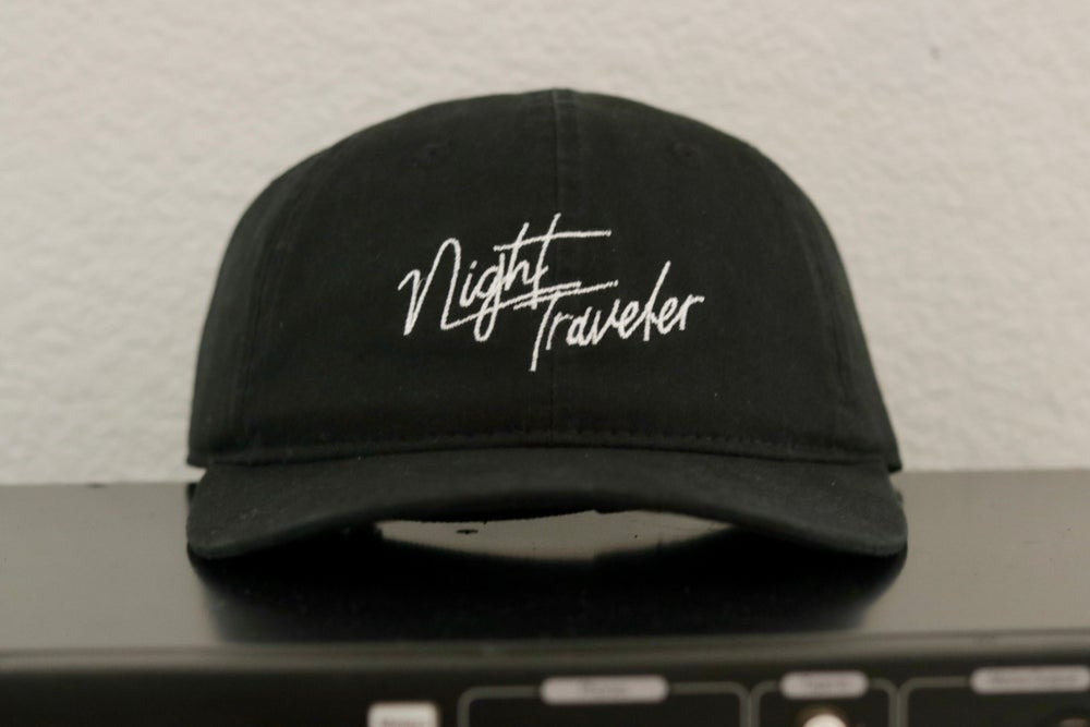 Image of NT Hat