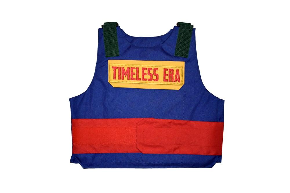 Image of TE Vest