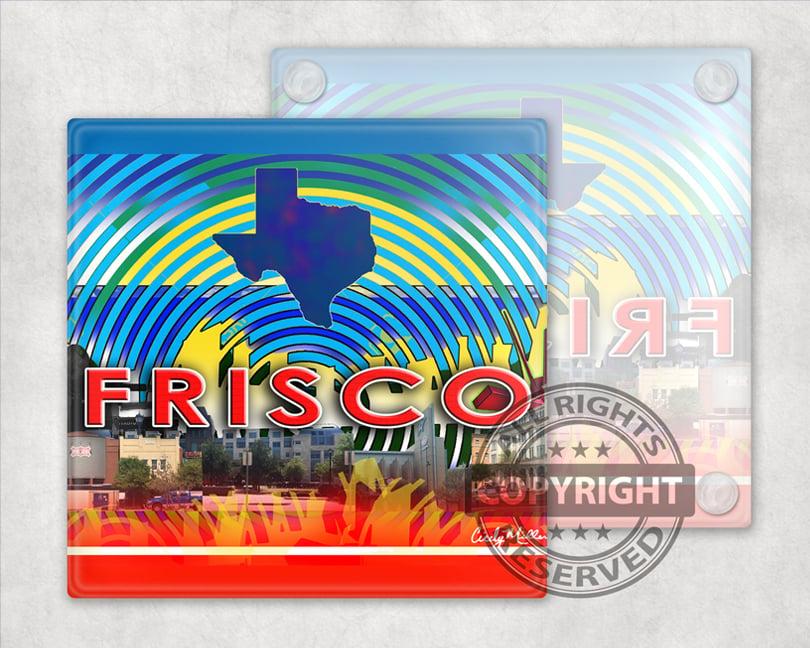 Image of Frisco