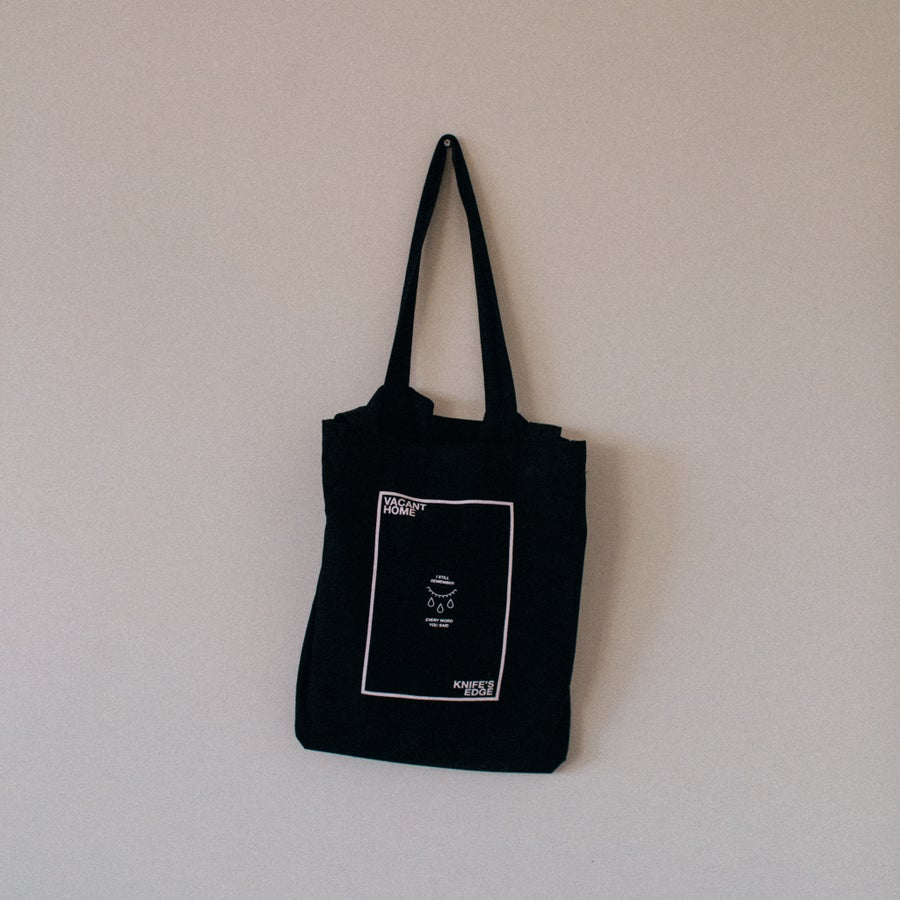 Image of VH Tote Bag