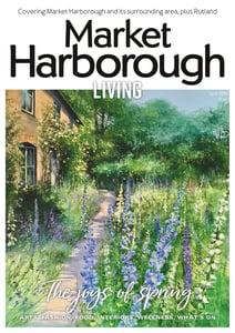 Image of Market Harborough Living