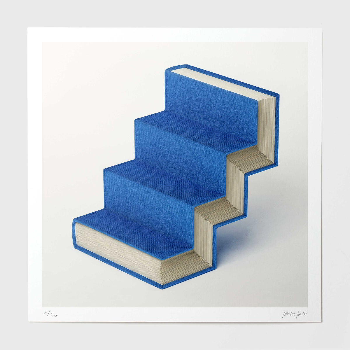 Image of Read