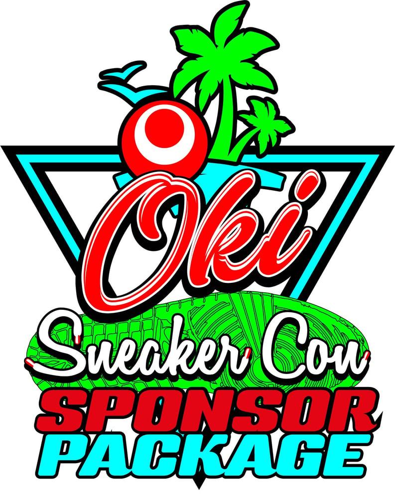 Image of Sponsorship