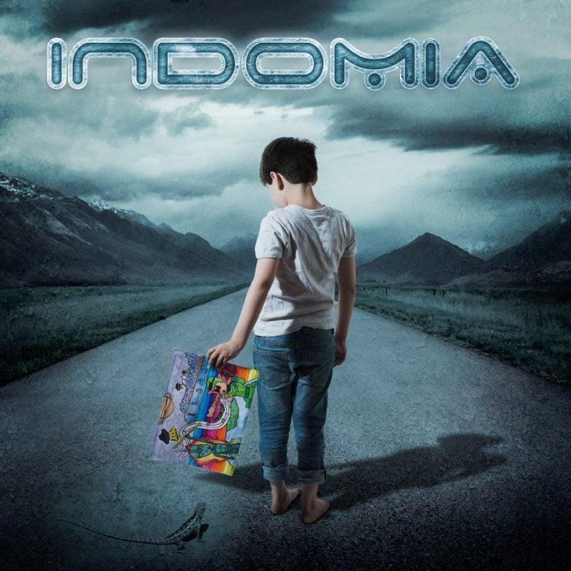 Image of INDOMIA - INDOMIA