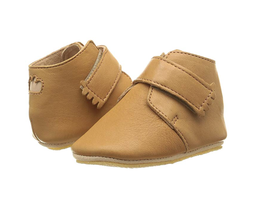Image of Zapatillas de bebé Easy Peasy Kiny Uni - Eco Friendly