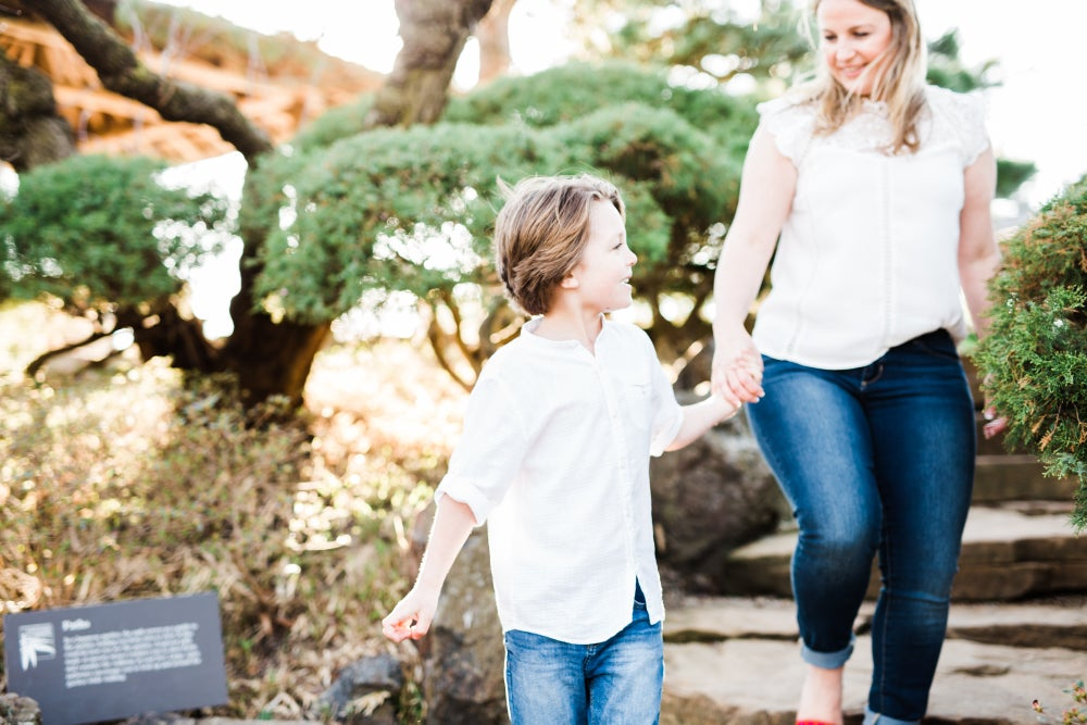 Image of $150 | MOMMY & ME MINI SESSION APRIL 28TH