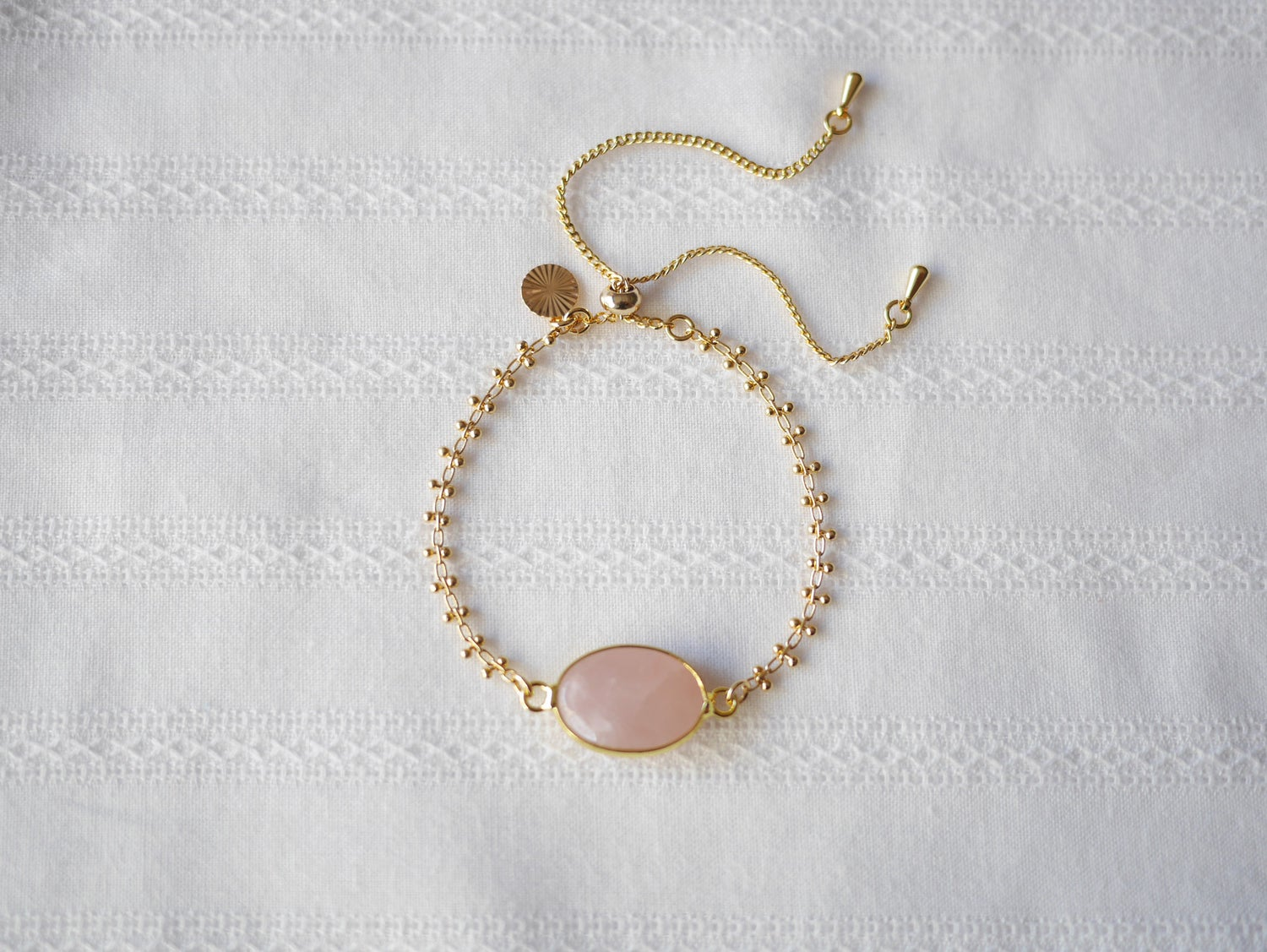 Image of Bracelet Noor 6 coloris