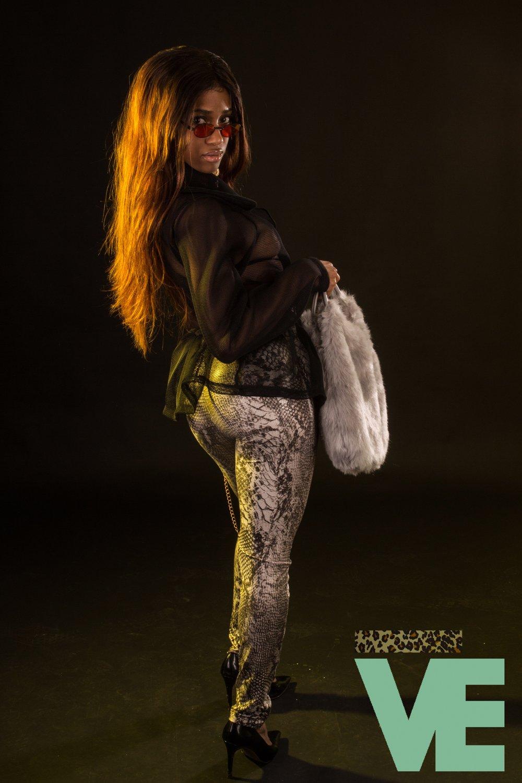 Image of Wildside Pants