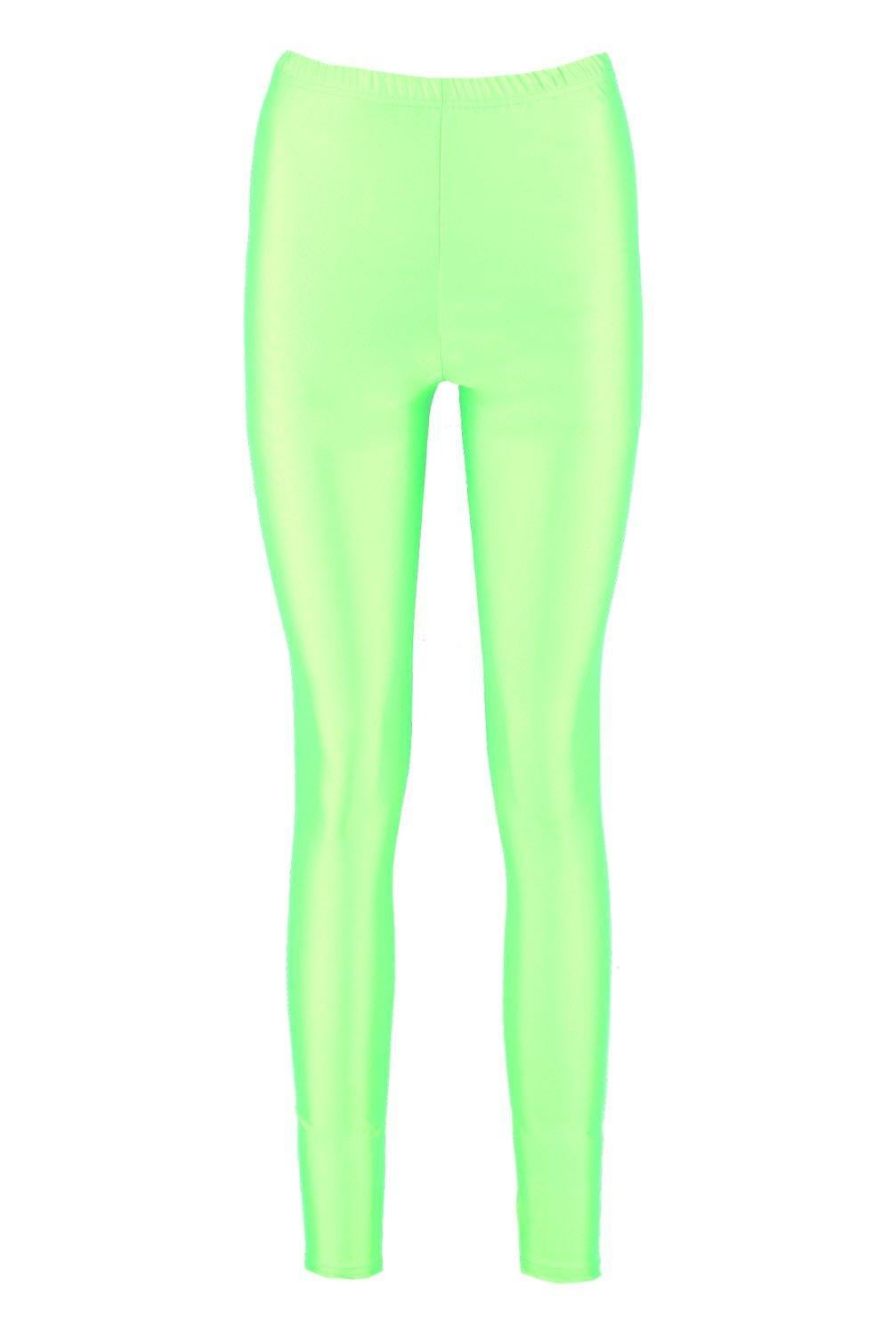 Image of Slime Leggings