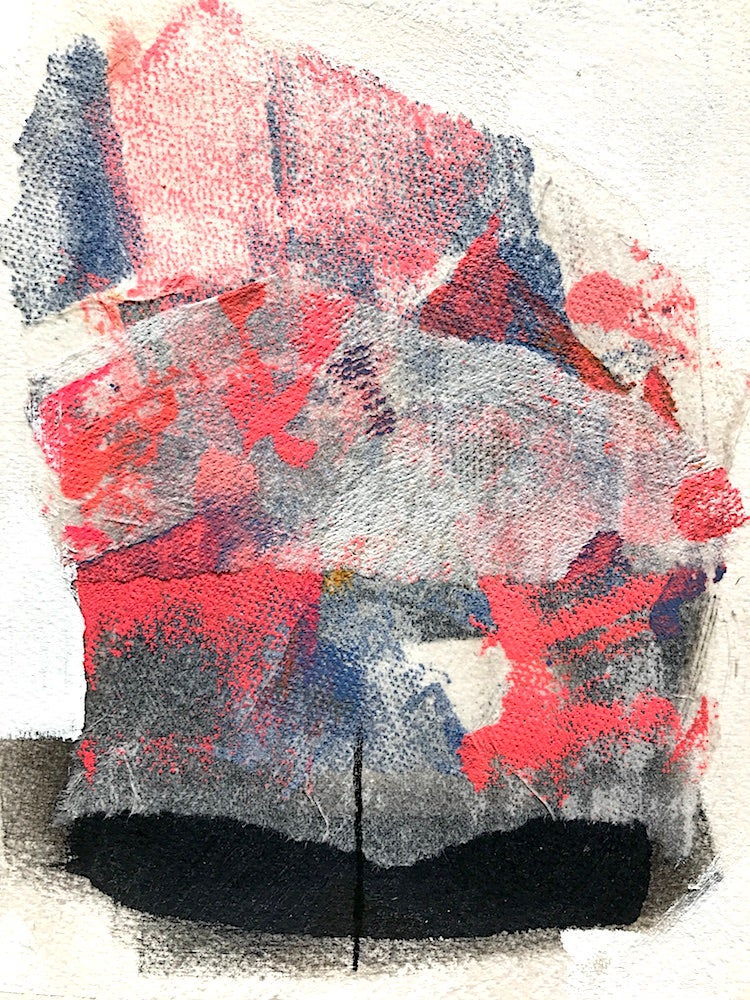 Image of paper 20.03.109