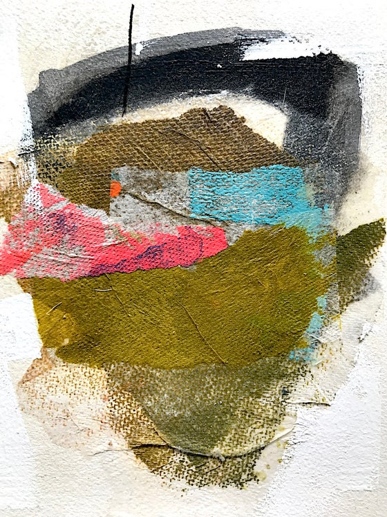 Image of original work on paper 20.03.123