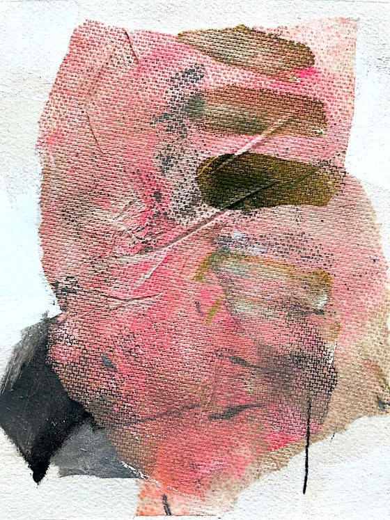 Image of original work on paper 20.03.122