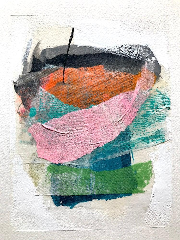 Image of original work on paper 20.03.121