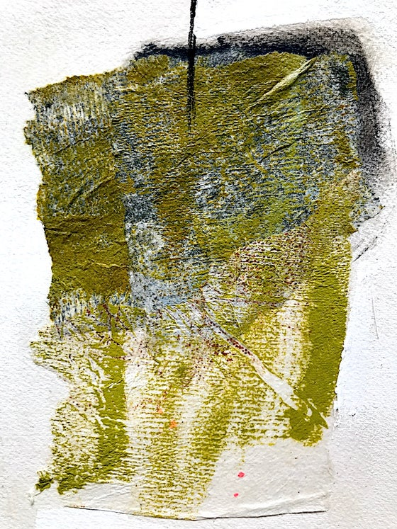 Image of original work on paper 20.03.108