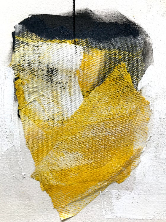 Image of original work on paper 20.03.112
