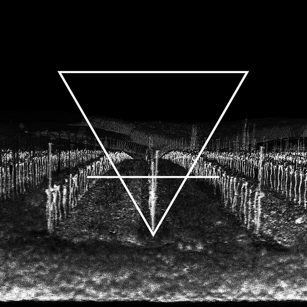 """Image of Thisquietarmy """"Anthems for Catharsis"""" 12"""""""