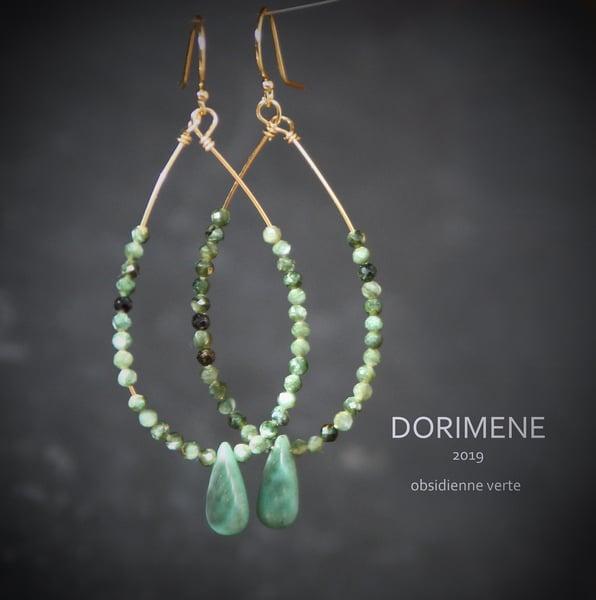 Image of DORIMENE