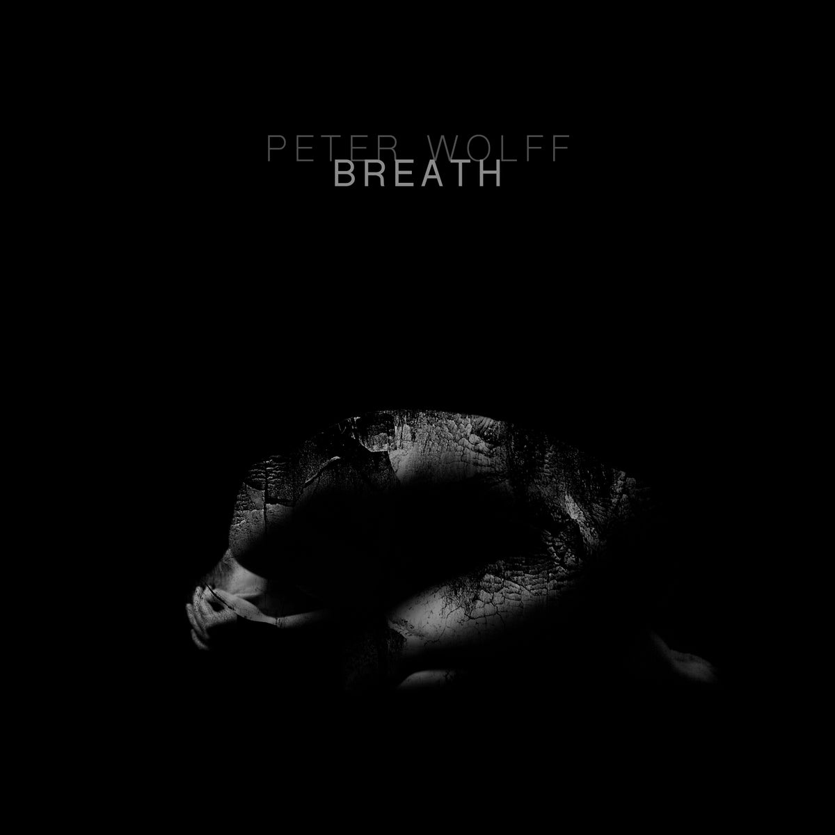 Image of BREATH - 2xLP, CD, DVD