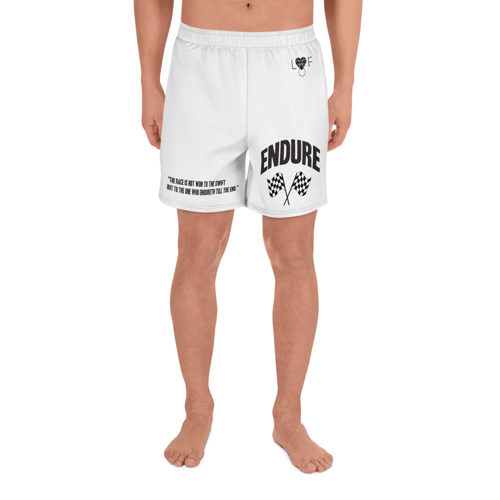 Image of Lif Endure Sport Shorts