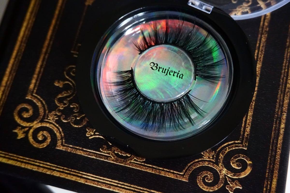 Image of Brujeria