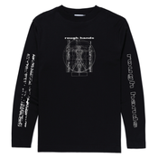Image of Longsleeve