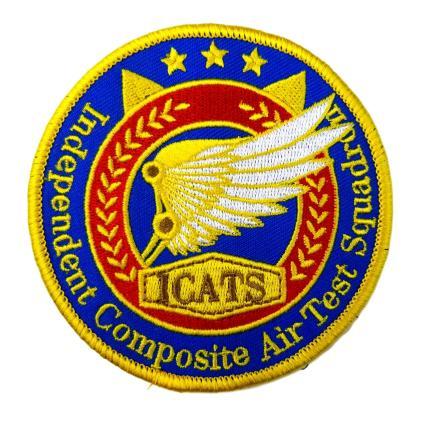 Image of ICATS