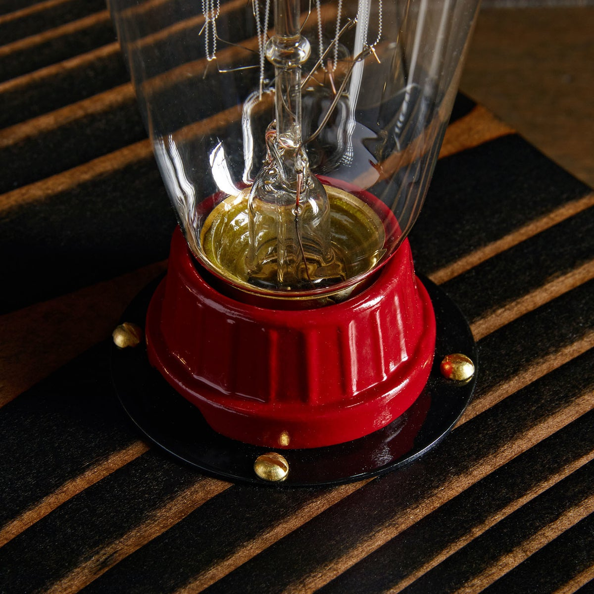 """Image of """"Ruxford"""" Table Lamp"""